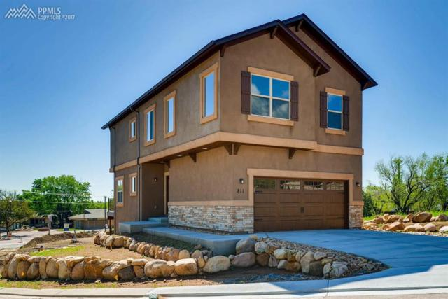 811 Redemption Point, Colorado Springs, CO 80905 (#1243196) :: 8z Real Estate