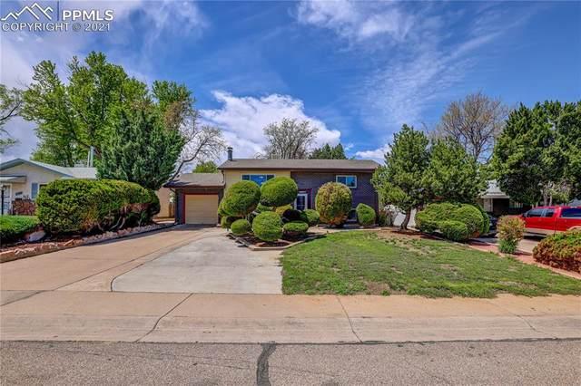 2107 Vinewood Lane, Pueblo, CO 81005 (#1245773) :: Re/Max Structure