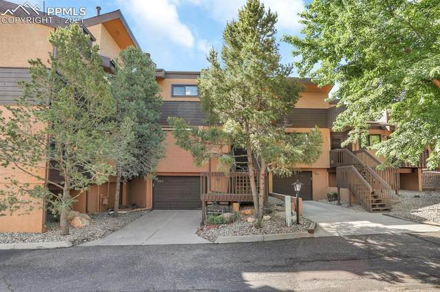 845 Pebblewood Drive, Colorado Springs, CO 80919 (#1246136) :: Action Team Realty