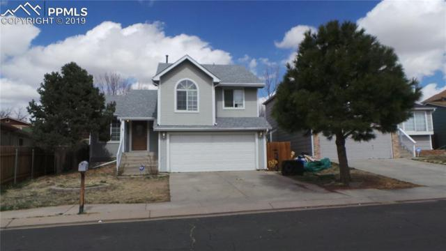 4670 Jet Wing Circle, Colorado Springs, CO 80916 (#1247804) :: The Kibler Group