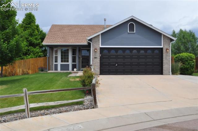 7575 Sailwind Drive, Colorado Springs, CO 80925 (#1247824) :: The Peak Properties Group