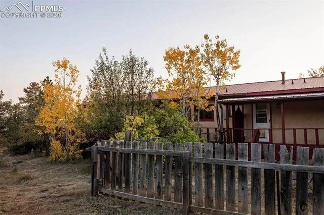 15428 Being Verified Road, Boncarbo, CO 81024 (#1248080) :: 8z Real Estate