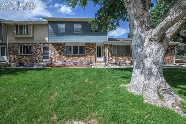 1288 Cree Drive, Colorado Springs, CO 80915 (#1249503) :: The Daniels Team