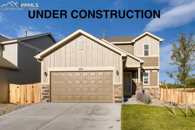 6070 Meadowbank Lane, Colorado Springs, CO 80925 (#1253006) :: Tommy Daly Home Team