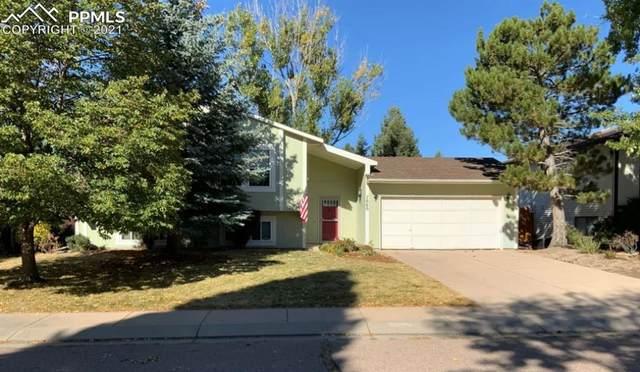 7660 Safari Circle, Colorado Springs, CO 80920 (#1254896) :: 8z Real Estate