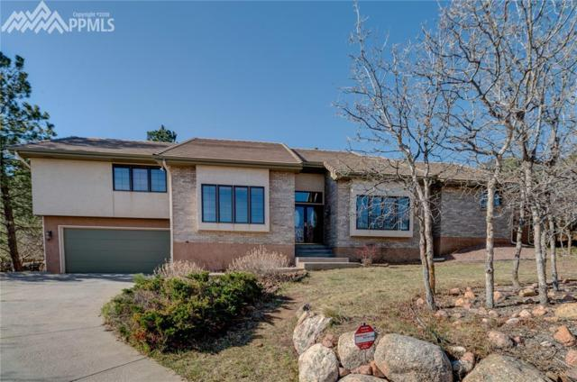 4780 Farthing Drive, Colorado Springs, CO 80906 (#1258911) :: RE/MAX Advantage