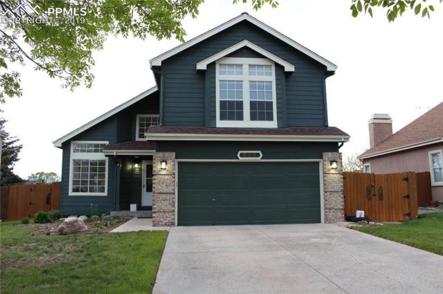 995 Piros Drive, Colorado Springs, CO 80922 (#1260329) :: The Daniels Team