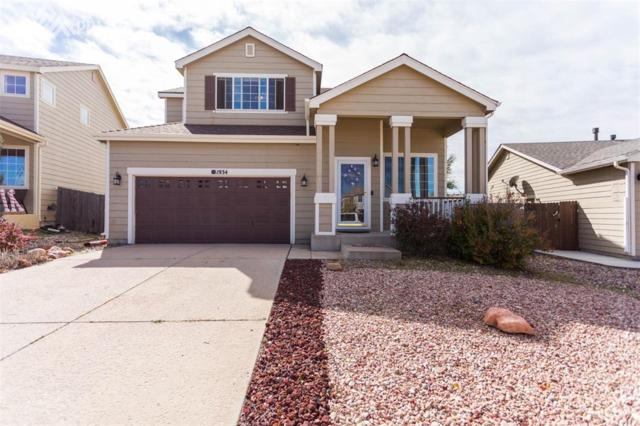 1934 Tee Post Lane, Colorado Springs, CO 80951 (#1260771) :: 8z Real Estate
