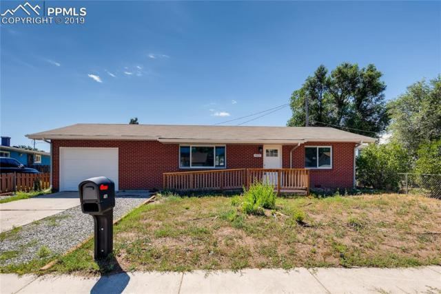 401 Crest Street, Fountain, CO 80817 (#1262771) :: 8z Real Estate