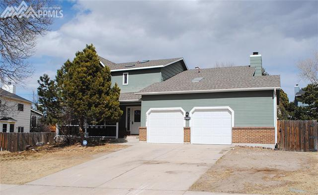 2572 Cardigan Drive, Colorado Springs, CO 80920 (#1265808) :: 8z Real Estate