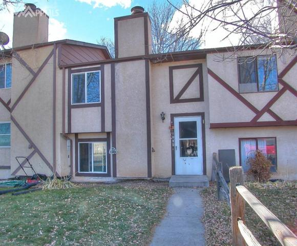1013 Grinde Drive, Fountain, CO 80817 (#1268402) :: 8z Real Estate