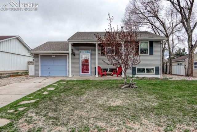 2910 Garland Terrace, Colorado Springs, CO 80910 (#1269987) :: CC Signature Group