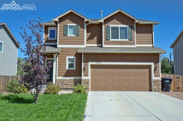 1215 Livingston Avenue, Colorado Springs, CO 80906 (#1270000) :: The Daniels Team