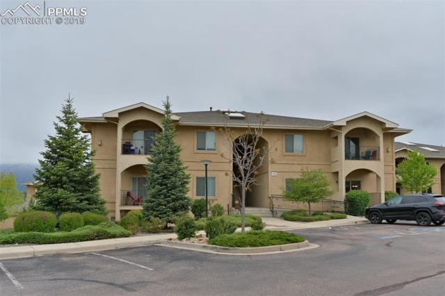 1570 Little Bear Creek Point #203, Colorado Springs, CO 80904 (#1271507) :: Fisk Team, RE/MAX Properties, Inc.