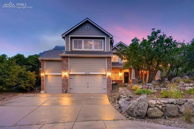6050 Hardwick Drive, Colorado Springs, CO 80906 (#1273015) :: 8z Real Estate