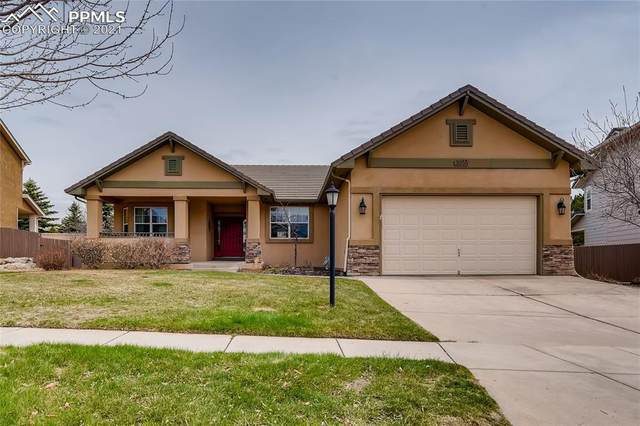 3355 Hollycrest Drive, Colorado Springs, CO 80920 (#1274814) :: The Cutting Edge, Realtors