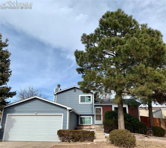 4740 Keith Court, Colorado Springs, CO 80916 (#1276133) :: CENTURY 21 Curbow Realty