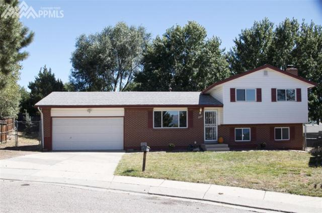 5419 Escondido Court, Colorado Springs, CO 80918 (#1277426) :: 8z Real Estate