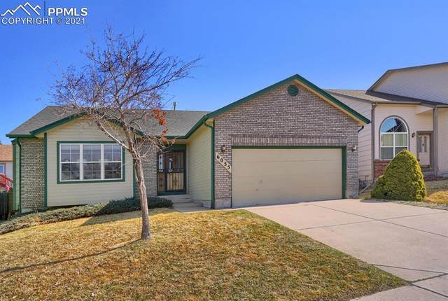 6055 Pioneer Mesa Drive, Colorado Springs, CO 80923 (#1278744) :: Re/Max Structure