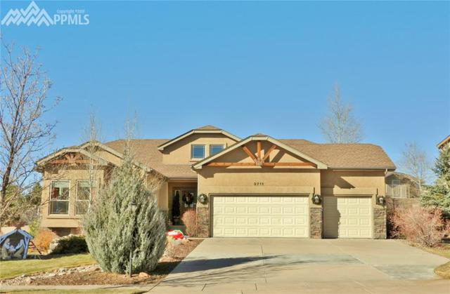 3711 Oak Meadow Drive, Colorado Springs, CO 80920 (#1279384) :: Jason Daniels & Associates at RE/MAX Millennium