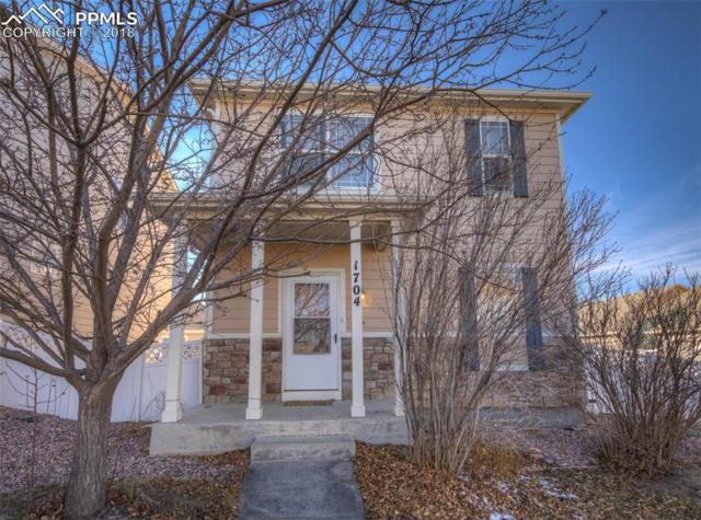 1704 Flintshire Street, Colorado Springs, CO 80910 (#1282004) :: Harling Real Estate