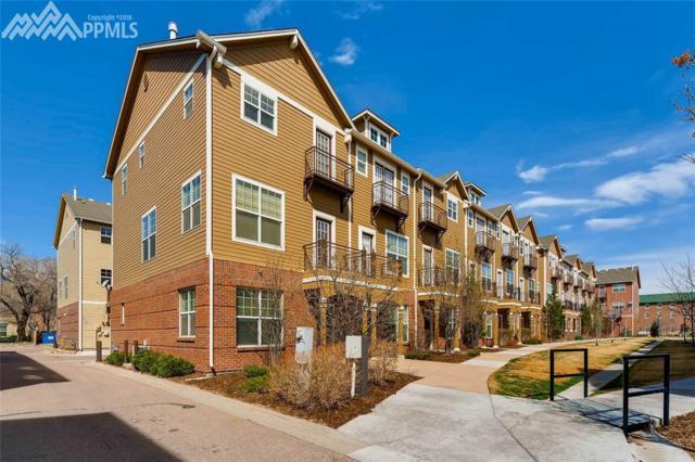 839 Weber Ridge Point, Colorado Springs, CO 80903 (#1282388) :: 8z Real Estate