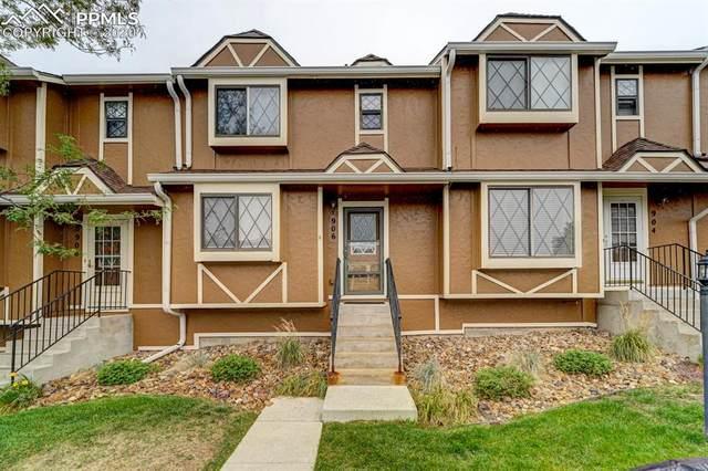 906 London Green Way, Colorado Springs, CO 80906 (#1282845) :: The Treasure Davis Team
