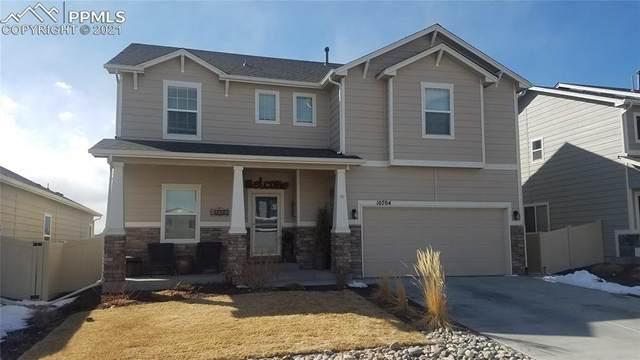 10704 Calista Way, Fountain, CO 80817 (#1286941) :: 8z Real Estate