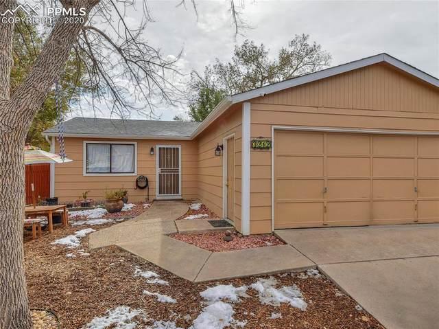 3212 Foxridge Drive, Colorado Springs, CO 80916 (#1287126) :: Colorado Home Finder Realty