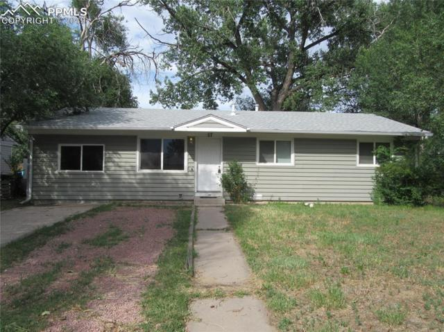 57 Security Boulevard, Colorado Springs, CO 80911 (#1289042) :: 8z Real Estate