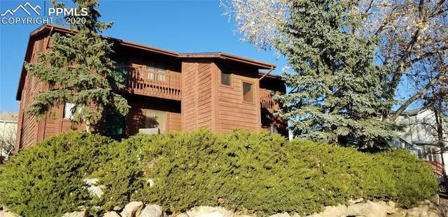 2526 Plumtree Grove, Colorado Springs, CO 80907 (#1291112) :: Action Team Realty