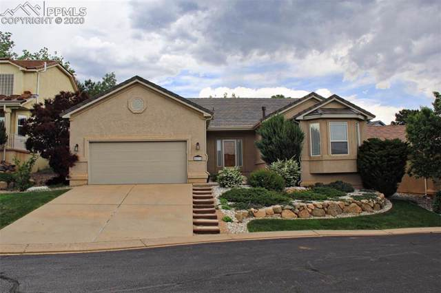 5271 Bancroft Heights, Colorado Springs, CO 80906 (#1291727) :: The Daniels Team