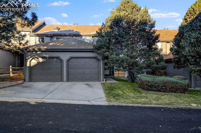 6424 Jonathon Court, Colorado Springs, CO 80918 (#1291892) :: Tommy Daly Home Team