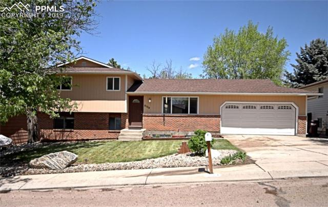 6104 Little Johnny Drive, Colorado Springs, CO 80918 (#1292869) :: The Kibler Group