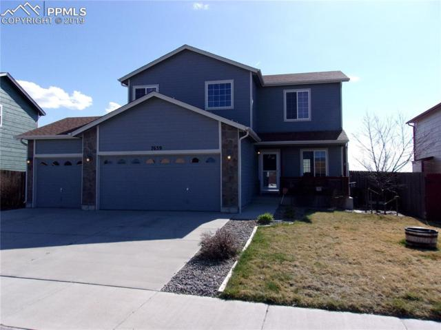 7639 Sun Prairie Drive, Colorado Springs, CO 80925 (#1295365) :: Perfect Properties powered by HomeTrackR