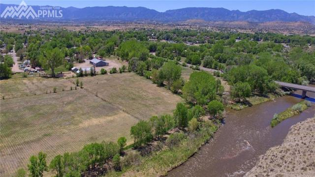 705 N Petroleum Avenue, Florence, CO 81226 (#1298345) :: 8z Real Estate