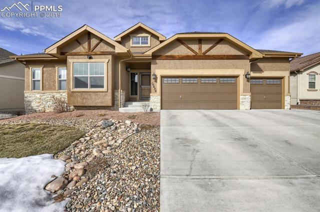 16624 Mystic Canyon Drive, Monument, CO 80132 (#1299469) :: Perfect Properties powered by HomeTrackR