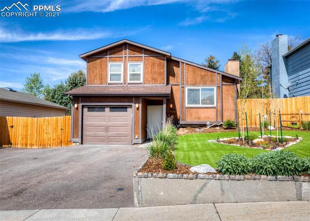 7565 Churchwood Circle, Colorado Springs, CO 80918 (#1303190) :: Tommy Daly Home Team