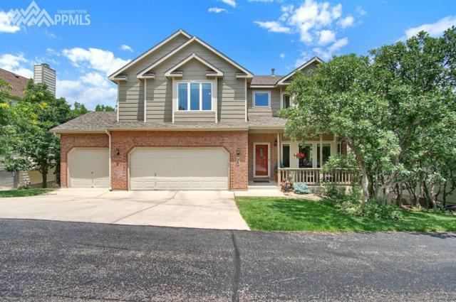 32 Jessana Heights, Colorado Springs, CO 80906 (#1304638) :: Fisk Team, RE/MAX Properties, Inc.