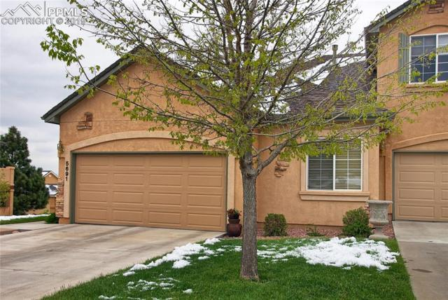5691 Sonnet Heights, Colorado Springs, CO 80918 (#1305950) :: Venterra Real Estate LLC