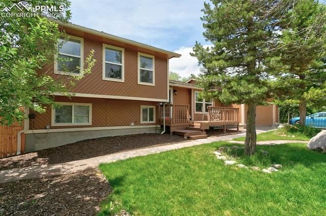 6438 Mesedge Drive, Colorado Springs, CO 80919 (#1312112) :: 8z Real Estate