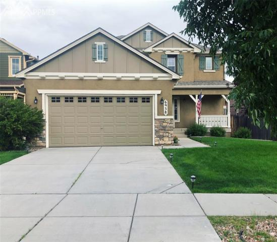 6938 Silverwind Circle, Colorado Springs, CO 80923 (#1313724) :: Fisk Team, RE/MAX Properties, Inc.