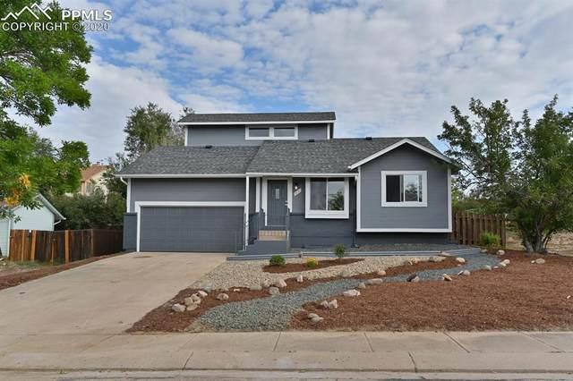 7436 Liberty Bell Drive, Colorado Springs, CO 80920 (#1315997) :: 8z Real Estate