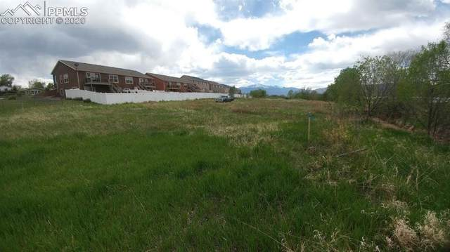 137 Lotus Street, Colorado Springs, CO 80917 (#1317173) :: Action Team Realty