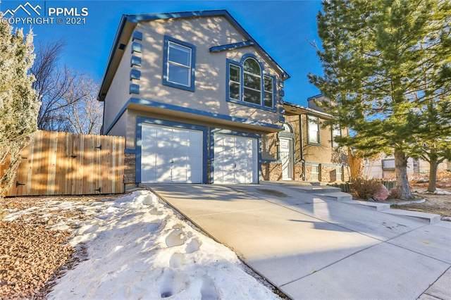 6035 Ursa Lane, Colorado Springs, CO 80919 (#1322635) :: Colorado Home Finder Realty