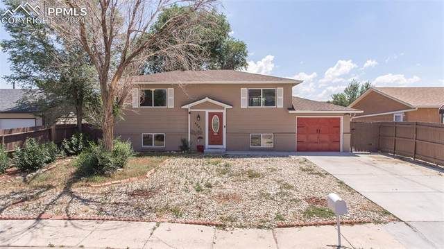 4263 College View Drive, Colorado Springs, CO 80906 (#1322725) :: Fisk Team, eXp Realty