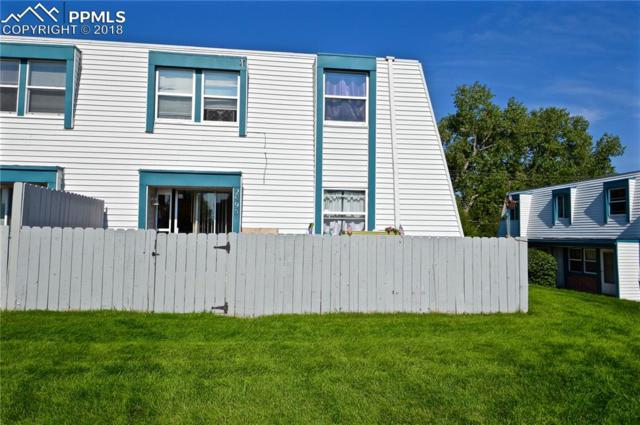 2995 E Fountain Boulevard, Colorado Springs, CO 80910 (#1324418) :: Harling Real Estate