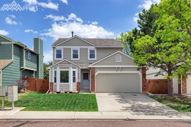 8745 N Boxelder Drive, Colorado Springs, CO 80920 (#1324892) :: Fisk Team, RE/MAX Properties, Inc.