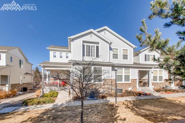 6105 Ensemble Heights, Colorado Springs, CO 80923 (#1329438) :: RE/MAX Advantage