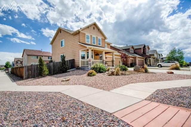 7985 Guinness Way, Colorado Springs, CO 80951 (#1329545) :: The Peak Properties Group
